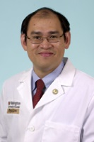 Henry Lai, MD