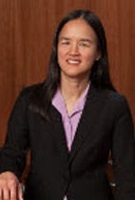 Claire Yang, MD